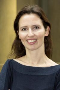 Prof. dr hab. Agnieszka Merkisz - Guranowska