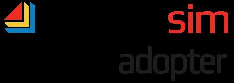 ExtendSim Adopter Program